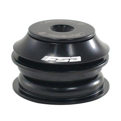 FSA No.10 Semi Integrated/Internal Headset - 1-1/8'' 8.2mm Top Cone ZS44# XTE1600 by FSA (Image #1)