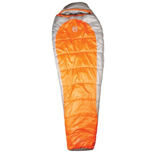 Coleman Silverton Sleeping Bag