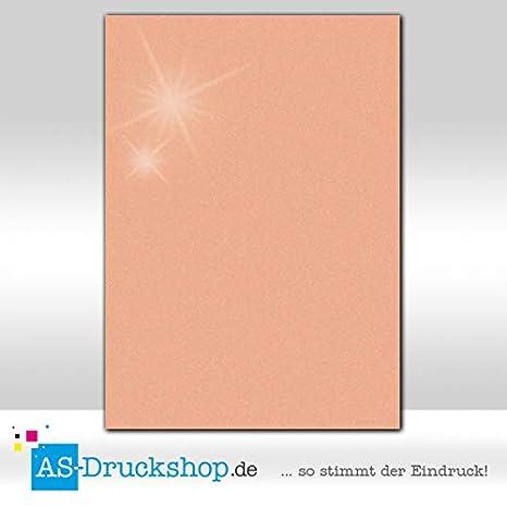 """25 FESTOOL Stichsägeblatt S 75//4 K//25  Nr 486965  /""""für schnelle Kurvenschnitte/"""""""
