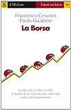 La Borsa (Farsi un'idea)