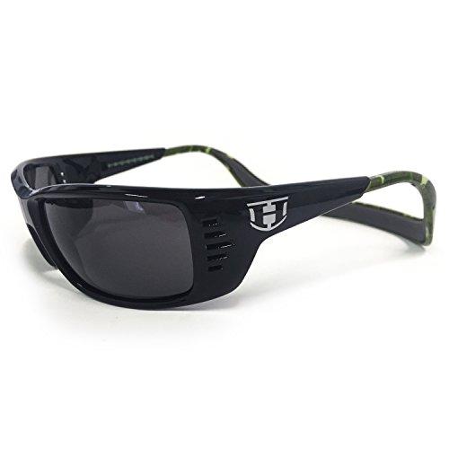 hoven-vision-mens-meal-ticket-sunglasses-black-green-camo-grey