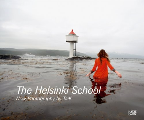 Download The Helsinki School: New Photography by TaiK (v. 2) PDF