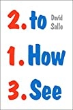 #9: How to See: Looking, Talking, and Thinking about Art