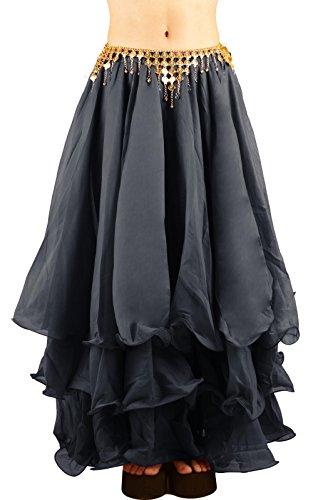 jingles dresses - 7