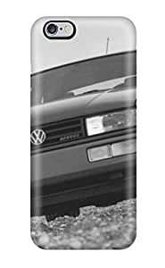 Awesome Design 1993 Volkswagen Corrado Slc Hard Case Cover For Iphone 6 Plus