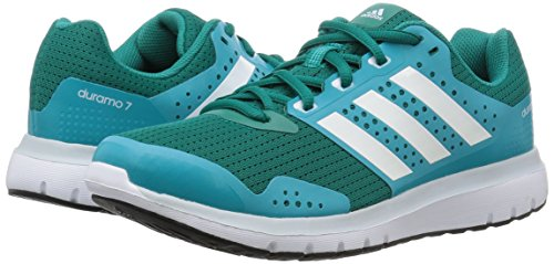 Performance Running Multicolor 7 Adidas De Femme Chaussure Multicolore Duramo af6672 4g7ndCq