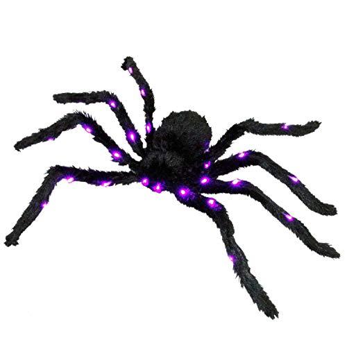 Black Halloween Tree Target (Halloween Haunters Giant 28