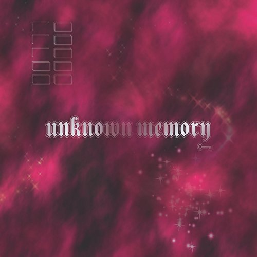 Unknown Memory