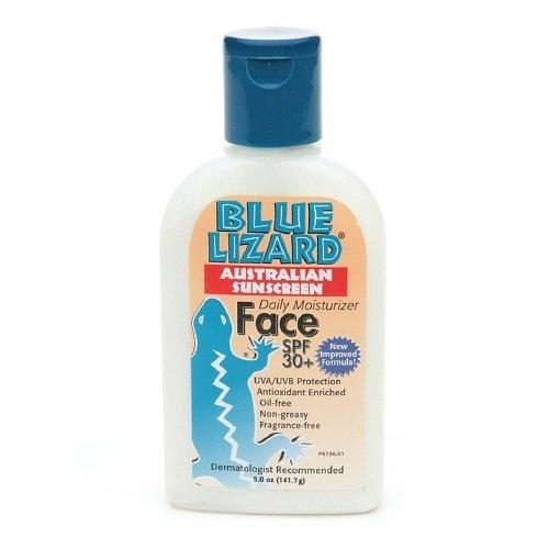 Allergic To Sunscreen Rash - 7
