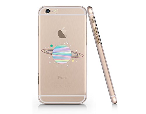 saturn-space-galaxy-slim-iphone-6-6s-case-clear-iphone-hard-cover-case-for-apple-iphone-6-6s-emerish