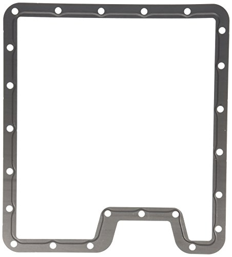 02 bmw x5 oil pan gasket - 6