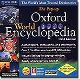 Oxford World Encyclopedia
