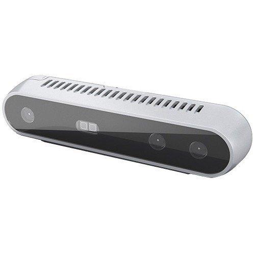 Intel RealSense D415 Webcam - 30 fps - USB 3.0 by Intel