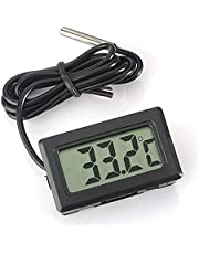 Amazon.de | Temperaturmessgeräte