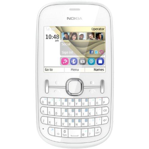 nokia bar phone - 7