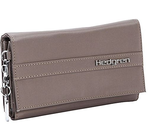 hedgren-wallet-bi-fold-one-size-sepia-brown