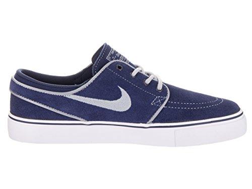 Nike stefan janoski (gs) 525104 400