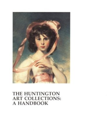 The Huntington Art Collections: A - Huntington Mall Stores