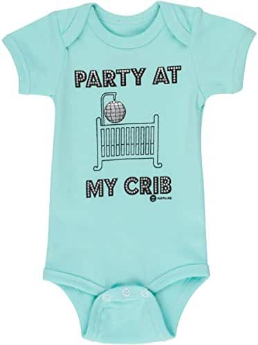 Unique Funny Baby Shower Gift - Fayfaire Boutique