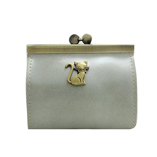 Gray Jasmine Diaper Bag - 1