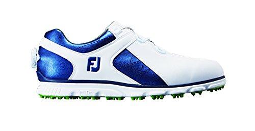 [フットジョイ] ゴルフシューズPRO SL Boa 56852J