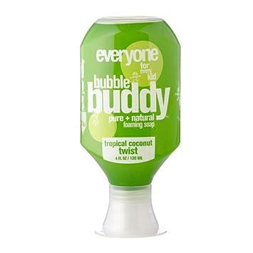 Amazon.com: Eo productos espuma de jabón para niños ...