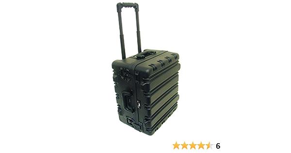 Details about  /Transport Tool Suitcase Size 5 Foam 40 x 32 x 13 cm Universal Case ROADINGER show original title