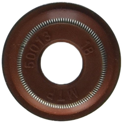 Volvo Valve Stem Seal (Fel-Pro Ss 71180 Valve Stem Seal Set)