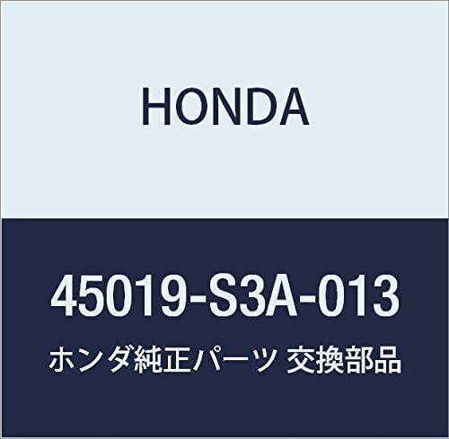 OEM# 16952-HB9-005 Honda Screen