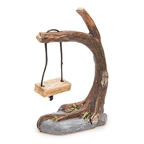 Miniature Garden Accent Figurine Decoration