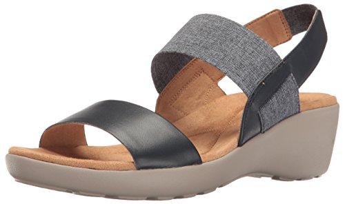 easy-spirit-womens-kaffi-wedge-sandal-navy-blue-multi-leather-85-w-us