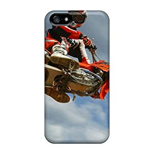 Lcf9950XnVz Fashionable Phone Case For Iphone 5/5s With High Grade Design