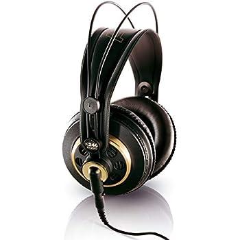 sennheiser hd280pro headphones old model sennheiser home audio theater. Black Bedroom Furniture Sets. Home Design Ideas