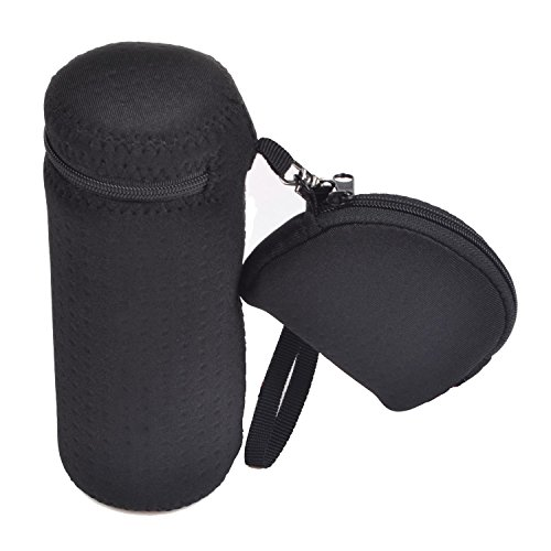 Carrying Storage Wireless Bluetooth Protective