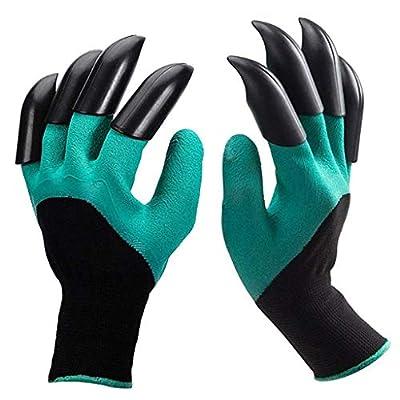 HASTHIP gardening gloves  FOR GARDEN WORK