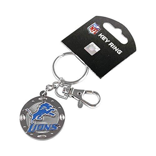 NFL Detroit Lions Impact - Lions Key Nfl Detroit