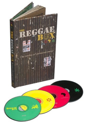 Box Sets Dub - Best Reviews Tips