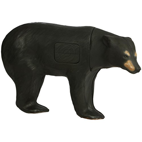Mckenzie 20125 Aim-Rite Bear