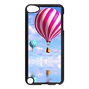 iPod Touch 5 Phone Case Balloon AW395816