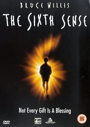 6th sense movie free download