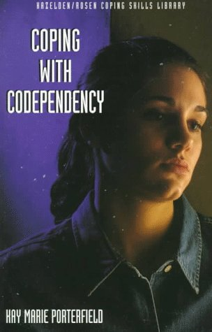 Coping With Codependency by Brand: Hazelden