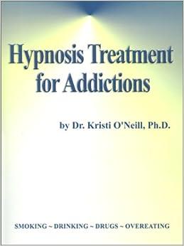 Hypnosis Treatment For Addictions Ebook Rar