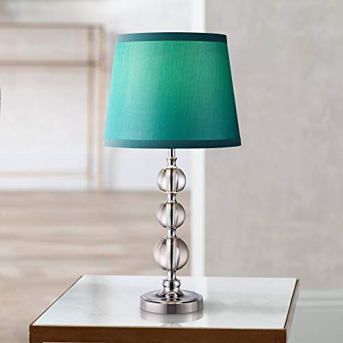 Fabiola Modern Accent Table Lamp 17