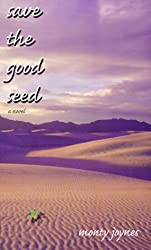 Save the Good Seed (Booker)