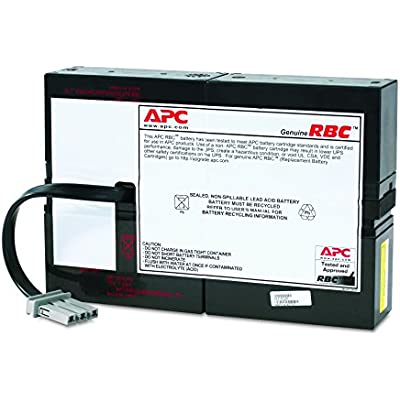 apc-ups-battery-replacement-for-apc-3