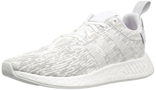 check out 6d7d1 fa180 adidas Originals Womens NMDr2 W Running Shoe
