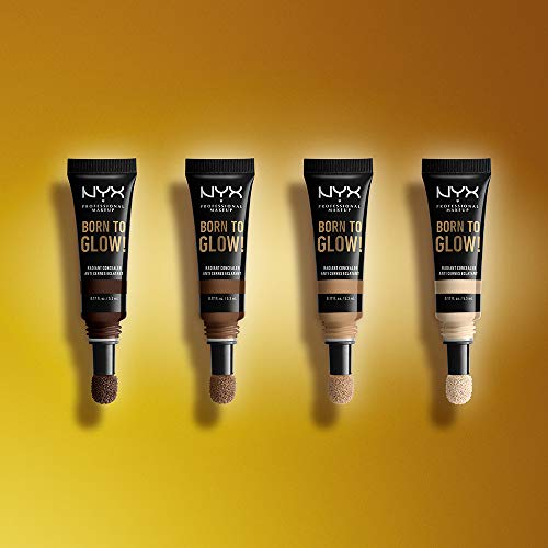 https://railwayexpress.net/product/nyx-professional-makeup-born-to-glow-radiant-concealer-alabaster-with-neutral-undertone/