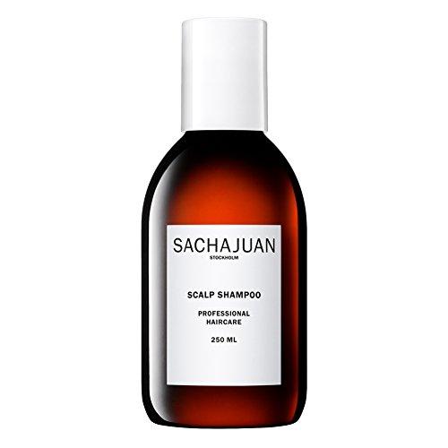 SACHAJUAN Scalp Shampoo, 8.4 Fl Oz from SACHAJUAN