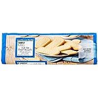 Marks & Spencer Rich Tea Finger Biscuits 250g (Pack of 4)