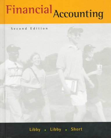 The area of accounting and financial accounting deals with ocean financial accountants may also be responsible for dealing with statistics and transactions as they pertain to equipment management travel accounting fandeluxe Image collections